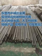 现货供应高强度SAPH310酸洗板,SAPH310中厚板