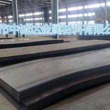 武钢硅钢片35WW400性能35WW400成分