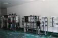 紹興市大型鍋爐補給水去雜質凈化,達旺循環水除水垢軟化水