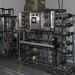 鍋爐用水處理,循環水過濾設備,井水河水凈化水處理公司