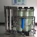 镇海反渗透设备工厂,达旺纯净水处理循环水过滤设备