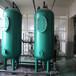 阜新全自動軟化水設備,大型鍋爐軟化水處理,河水過濾設備廠家直發
