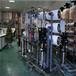 蕭山工業純水機現貨供應,達旺去離子水處理,軟水設備
