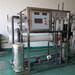 象山县工业去离子水处理,恒压变频供水系统安装,宁波达旺纯水厂家