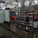 鄞州地区工厂循环水处理,达旺去离子纯净水设备,塑料生产纯净水处理
