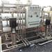 江北循环水除盐去离子水,达旺纯净水处理,RO反渗透设备