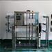 去離子水處理設備達旺生產廠家直供ro反滲透純水機凈水機等