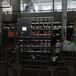 嵊泗縣化纖廠電子廠純水純凈水設備,酒精消毒用水處理設備維修安裝