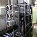 常熟紡織水洗自來水過濾軟化水處理裝置,20噸井水過濾軟化