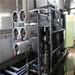 杭州工业净水机软水机械设备生产厂家,达旺反渗透去离子水处理