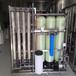 永康大型锅炉补给水过滤,金华达旺1-100吨去离子水处理设备厂