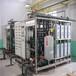 嵊州水處理設備制造商,達旺RO反滲透設備安裝,去離子水處理廠