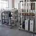專注嘉定區電子廠鏡頭玻璃芯片清洗用離子交換純水,達旺反滲透純凈水處理