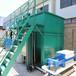 桐廬縣污水純水處理設備維修安裝服務,離子交換設備廠家