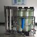 安吉工業去離子設備,湖州達旺實驗室edi超純水,反滲透純化水