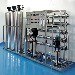 喷涂清洗水纯化水处理,一体化污水废水处理,去离子水厂家