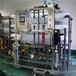 青浦精密芯片產品用水處理,達旺去離子設備純水機,純水設備