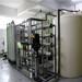 江北RO反滲透設備去離子水處理工業污水處理設備安裝維修
