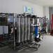 RO反滲透設備維修慈溪工業去離子水處理設備RO反滲透設備