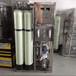 蕪湖純化水處理設備生產廠家,達旺反滲透設備定制