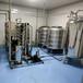 供應edi超純水處理設備報價,找寧波達旺水處理公司