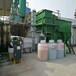 達旺寧波ro反滲透保養,銷售RO反滲透純水機維修色澤光潤