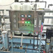 RO反滲透設備寧波達旺去離子水處理設備廠化纖廠去離子水