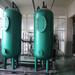 鍋爐用水軟水設備達旺循環水過濾除鹽去水垢設備