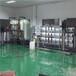 杭州工業去離子水設備,達旺反滲透純水機10噸每小時