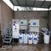 寧波廢水處理設備廠-10噸廢水處理選達旺廠家
