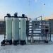 宁波达旺鄞州反渗透设备厂家,防震反渗透设备样式优雅