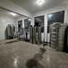 離子交換純水機生產廠家,反滲透設備過濾除鹽,污廢水過濾