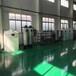 環保RO反滲透純水機維修質量可靠,寧波ro反滲透保養