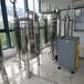 天臺五金電鍍用水過濾,實驗高純水處理反滲透純水機安裝保養