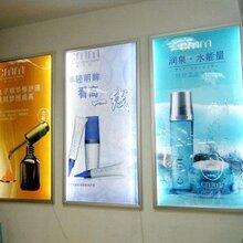 广东超薄灯箱导光板那种好