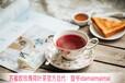 廣西有賣蘇蜜歐玫瑰荷葉茶的嗎?價格多少?