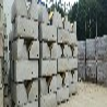 广州番禺区围蔽墩、预制c30混凝土围蔽墩底座哪里有卖