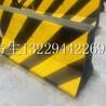 供应惠州大量水泥围蔽墩,惠州水泥隔离墩厂家出厂价