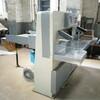 鱼台手动切纸机品质服务厂家