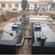 郑州污水处理设备