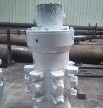 汉阴刮板机链轮组件源头厂家双志机械图片