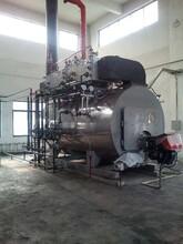 龙江木材防腐剂罐生产厂家批发价恒安锅炉图片