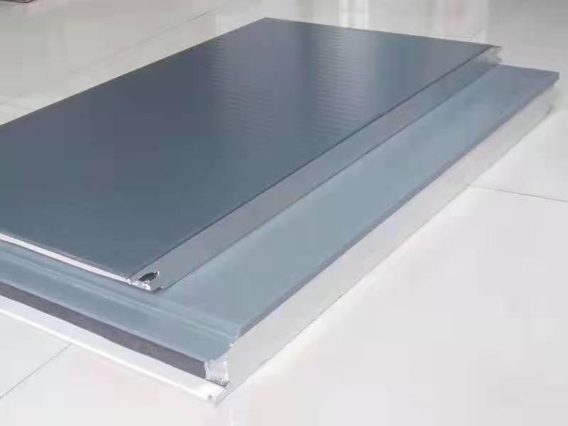 兴安盟冷库板厂家热卖中华诚博远