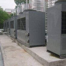 嵩县空气能热风机河南厂家欢迎实地考察图片