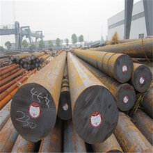 Q235A圆钢现货供应Q235A圆钢碳结圆钢规格齐全