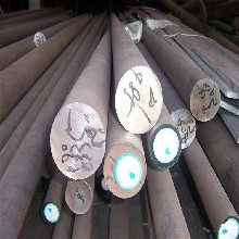 厂家直销合金圆钢20CrMo圆钢机械制造用20CrMo合金圆钢