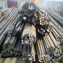 供应机械加工用优质30CrMo圆钢合金钢结构圆钢批发零售各类圆钢
