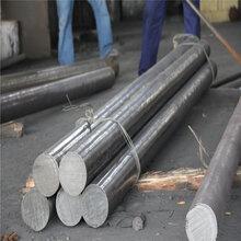 机械加工用各型号20CrMo圆钢合金钢结构圆钢零售切割规格齐全