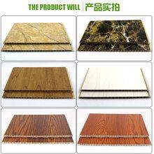 衢州石塑pvc地板公司