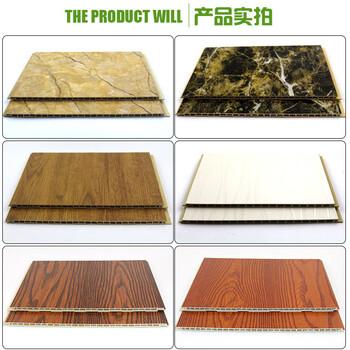 龙游竹木纤维板施工公司